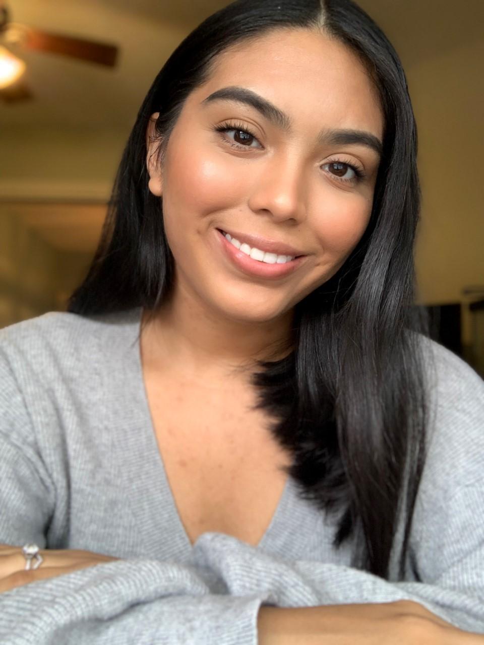 Johanna Lopez-Lacayo